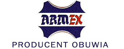 ARMEX3